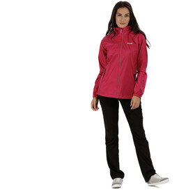 Regatta Corinne IV Jacket Women Vivacious